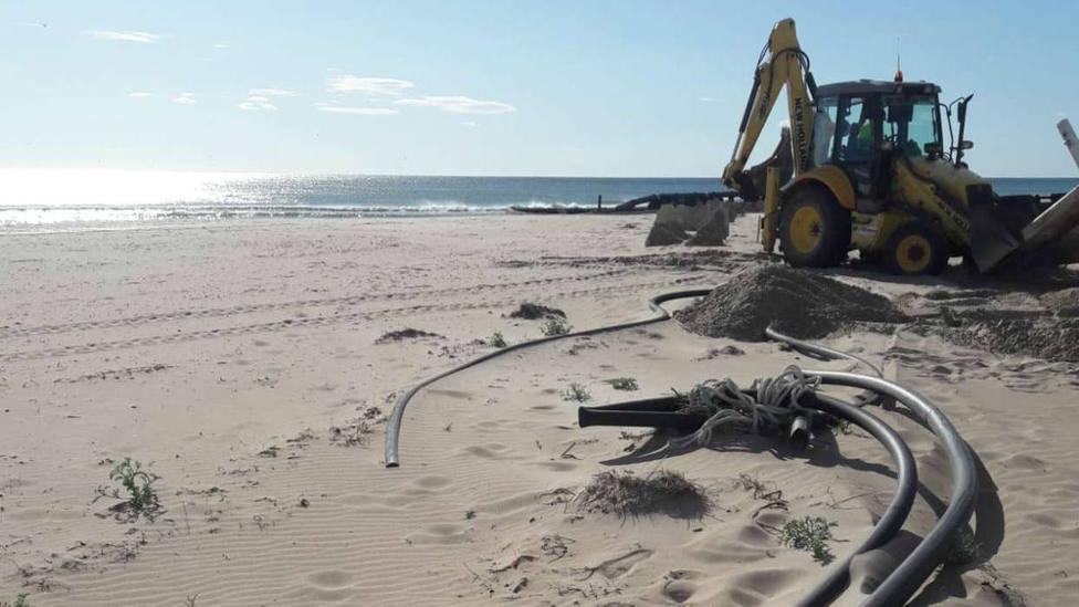ctv-mx7-0523-reparacio-platges