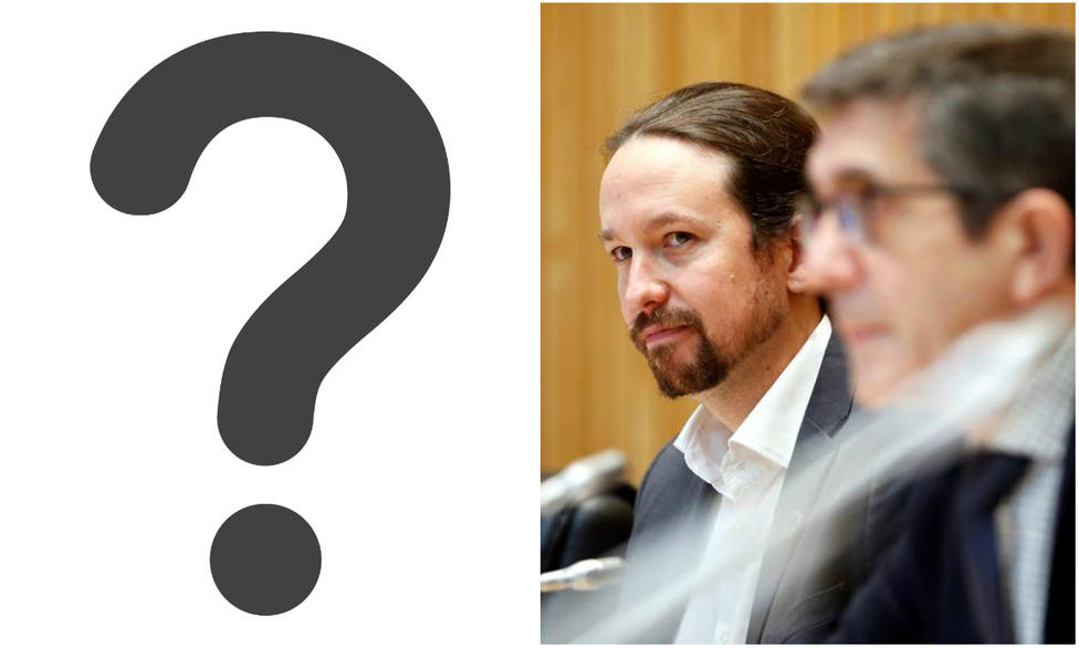 Iglesias recibe la crítica más despiadada de quien jamás se lo esperaría: Chulo de bolera