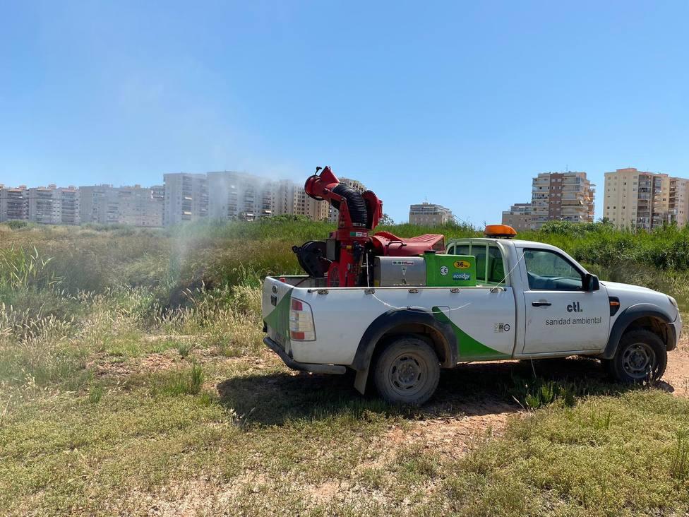 ctv-b7o-tratamiento-mosquitos