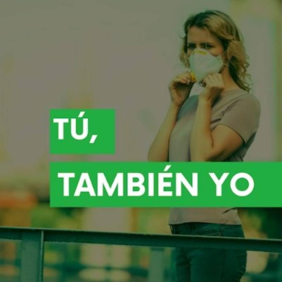 Un grupo de neurocientíficos dan voz a la pandemia en Valladolid