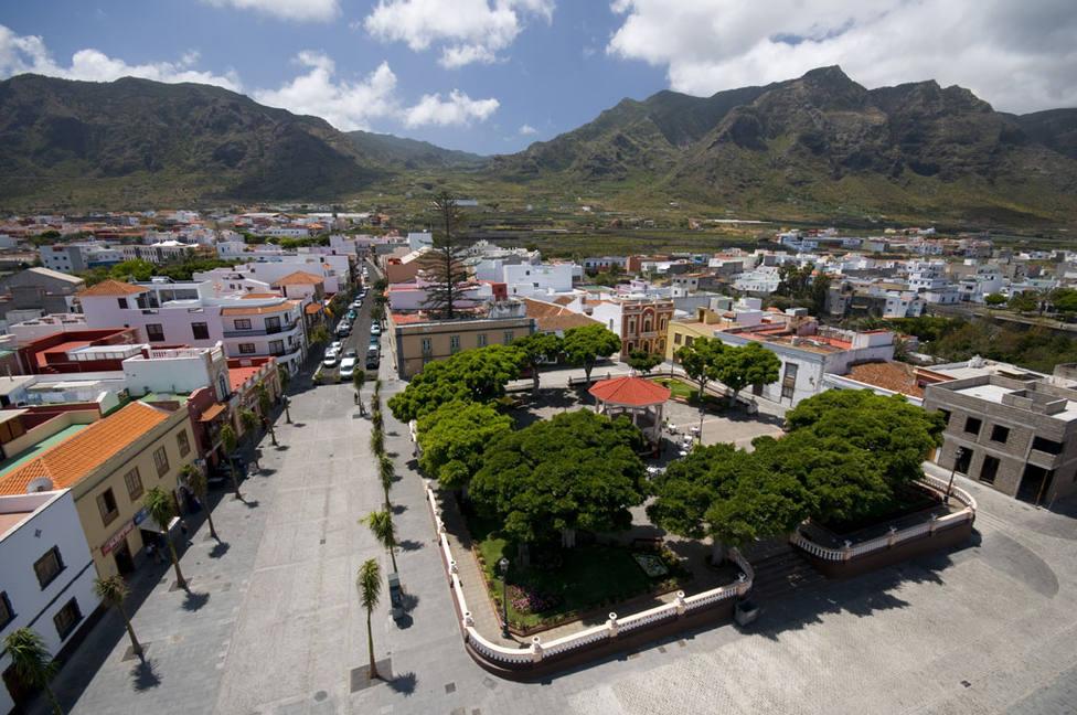 ctv-bfi-buenavista-plaza