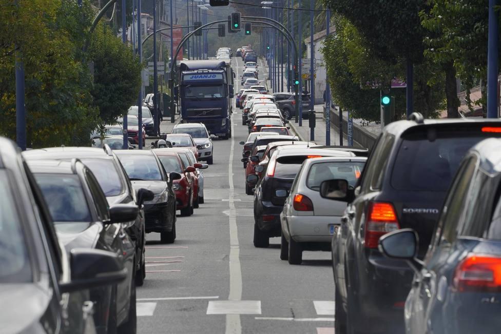 Coronavirus: se avecinan medidas más duras en Santiago