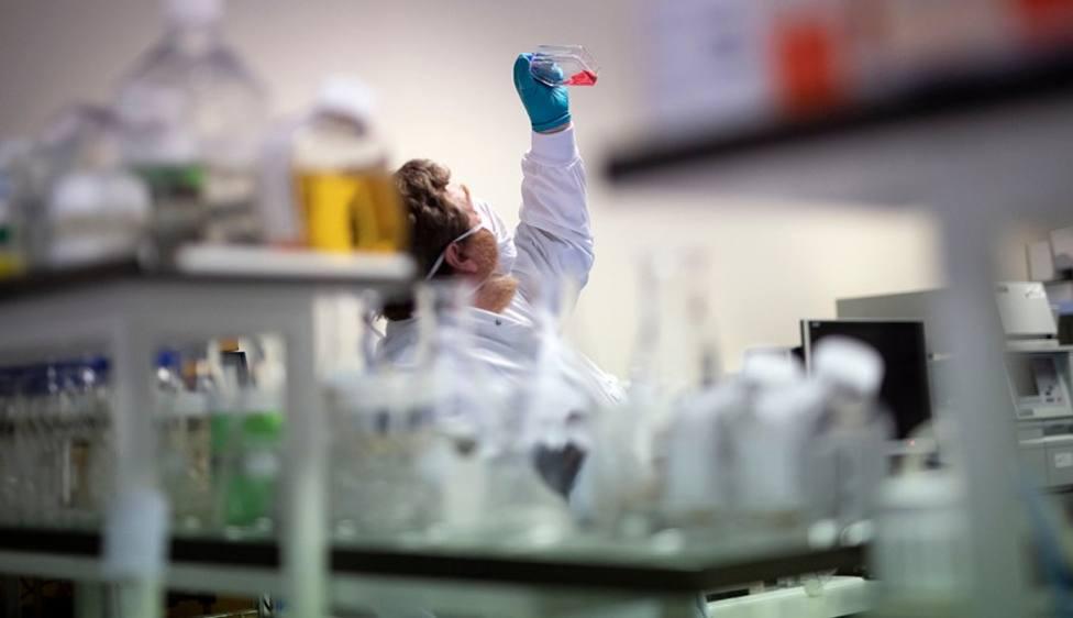 ctv-fh9-1140-covid-vaccine-research-espimgcacherevweb900518