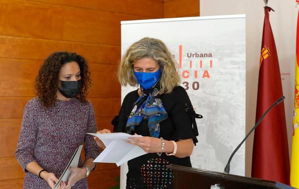Cerca de 4.000 murcianos son invitados a participar en el Panel Ciudadano