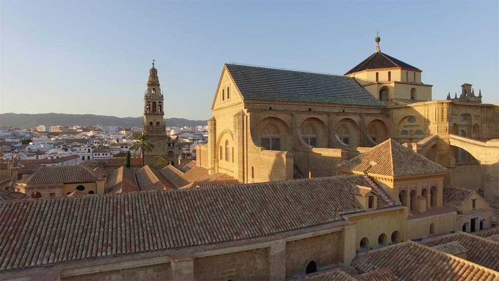 Las catedrales son mucho más que un templo