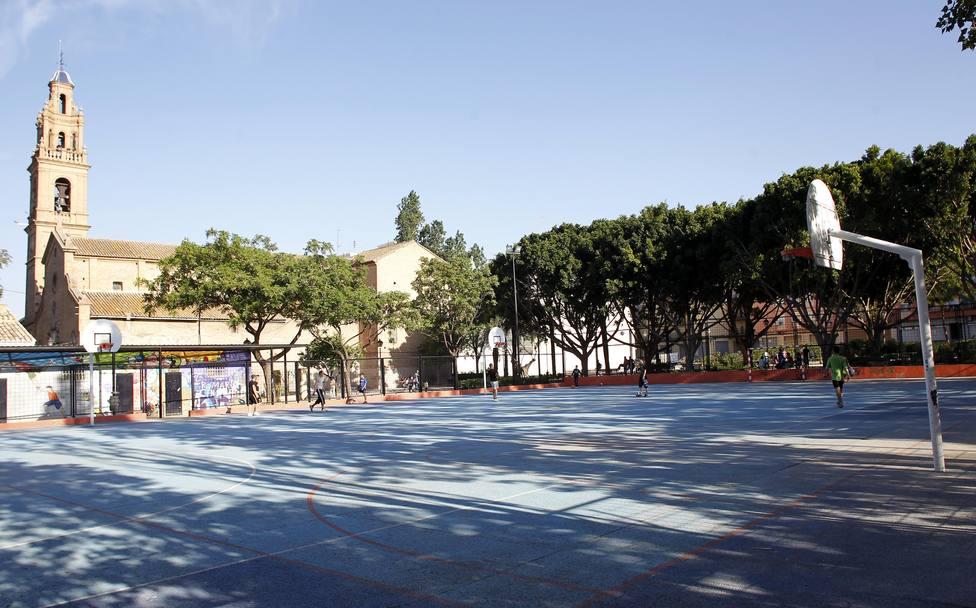 ctv-ewj-centros-deportivos