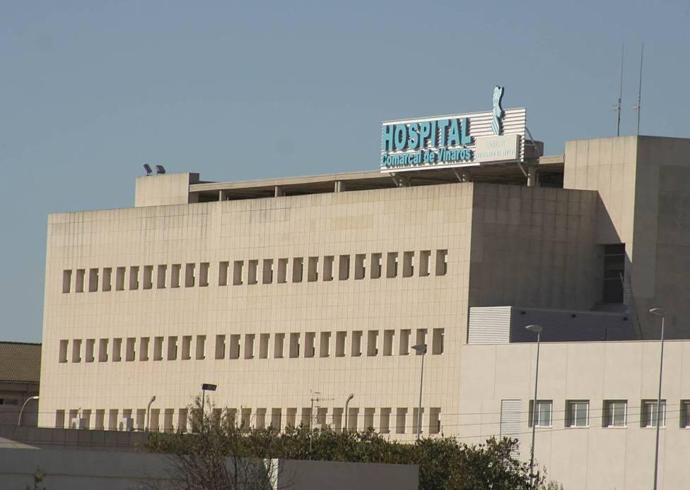 ctv-vup-hospital-de-vinars---copia