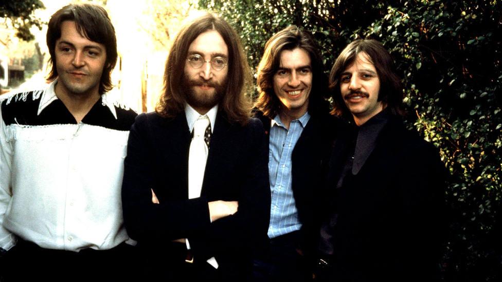 ¿Por qué se separaron los Beatles? Cuatro hechos que influyeron en el final de la banda