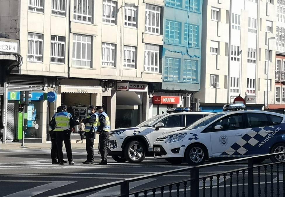 El Ayuntamiento ha tramitado sanciones por importe de casi 240.000 euros