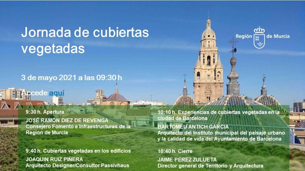ctv-td3-108026-20210503-jornada-cubiertas-vegetadas