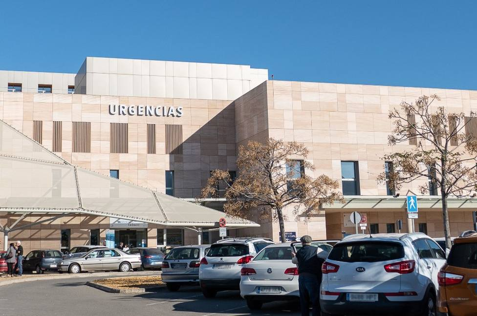 ctv-sga-hospital-de-cartagena-zona-de-urgencias
