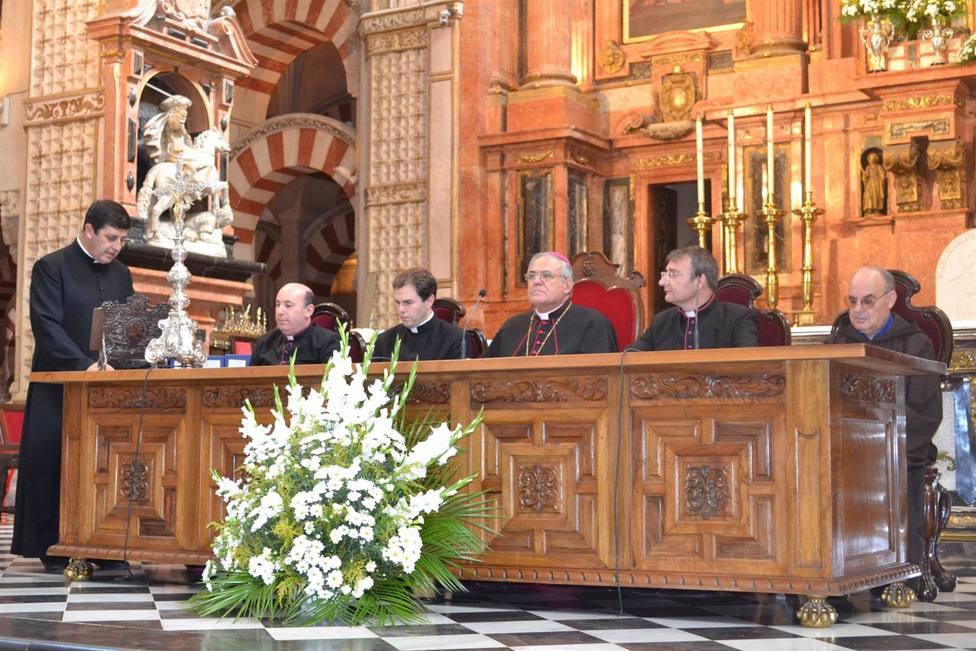 La Catedral acogerá el 16 de octubre la beatificación de 127 religiosos asesinados durante la Guerra Civil