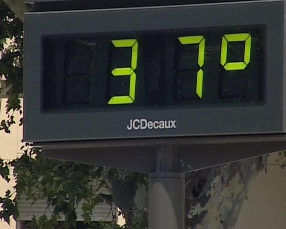 ctv-dwe-temperaturas