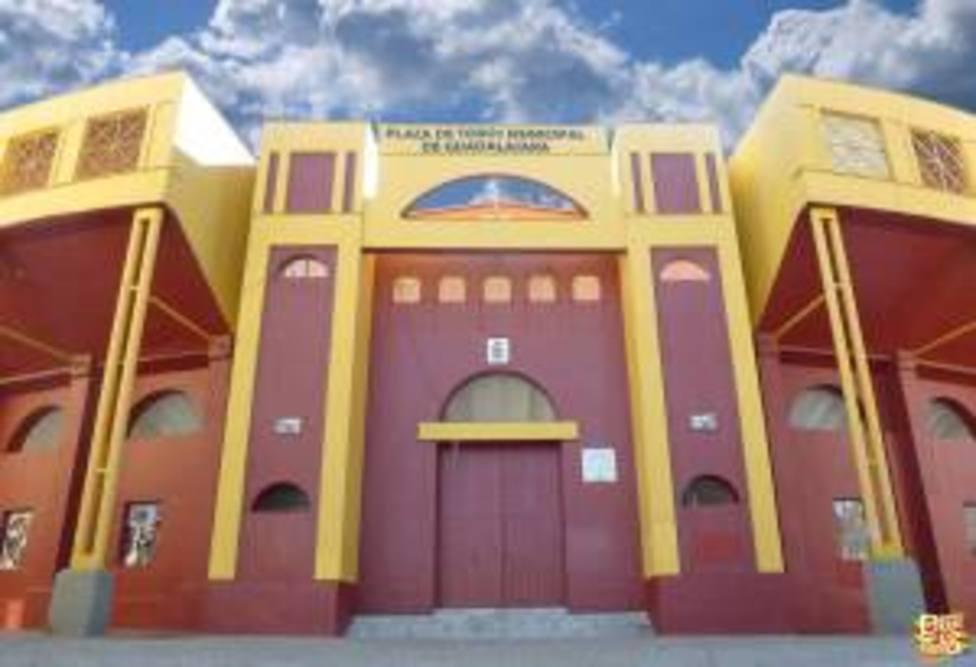 ctv-djy-entrada-plaza-de-toros-de-las-cruces-de-guadalajara