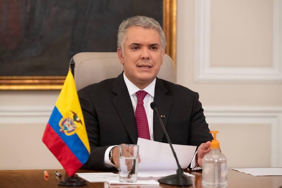 Colombia confirma la relación del comando que mató al presidente de Haití con una empresa de Miami