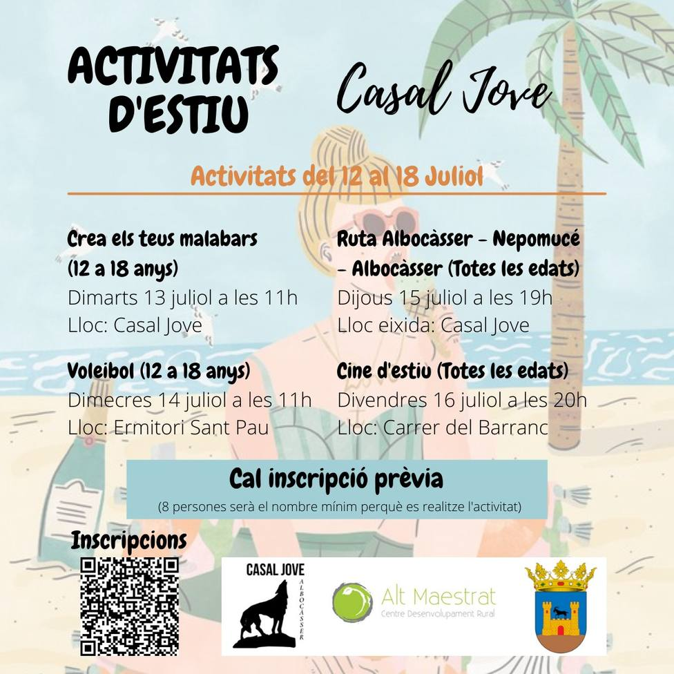 ctv-tff-alt-maestrat-human-land-activitats-1