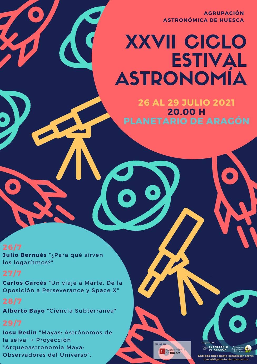 ctv-frm-foto-agrupacion-astronomica