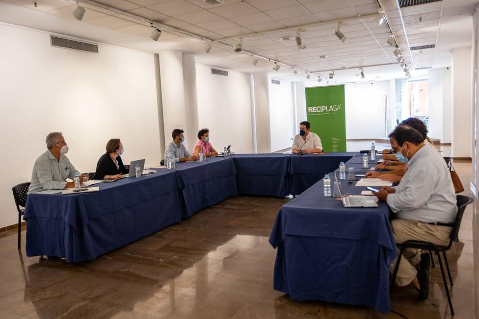 ctv-xko-consell-administracio-21-07-2021 2