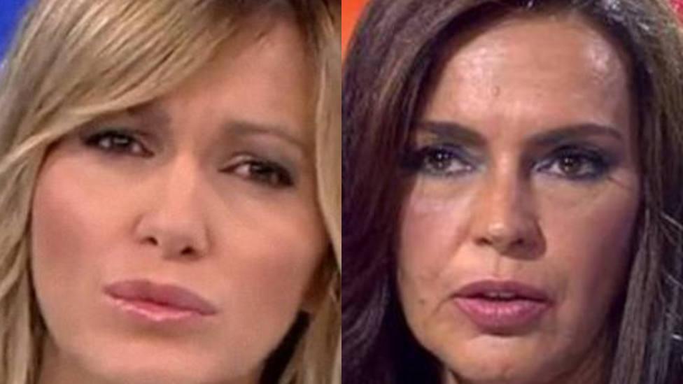El motivo por el que Susanna Griso ha regresado de sus vacaciones: mensaje para Olga Moreno