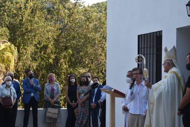 ctv-xsx-inauguracin residencia san gabriel seminario reina de los angeles-047