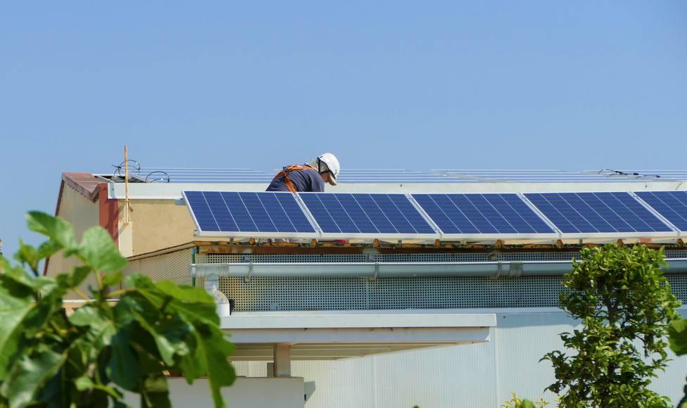 ctv-ytq-obremo---energa-renovable