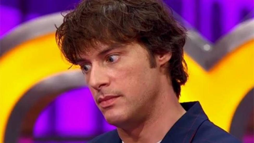 Jordi Cruz reacciona a la polémica del acento gallego en MasterChef y vuelve a liarla: Pepe está todo el día