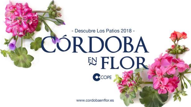 Córdoba en Flor