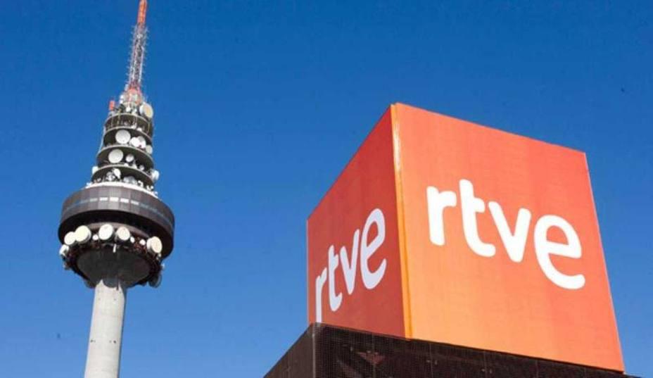 TVE pierde el liderazgo en informativos en mitad de la tormenta