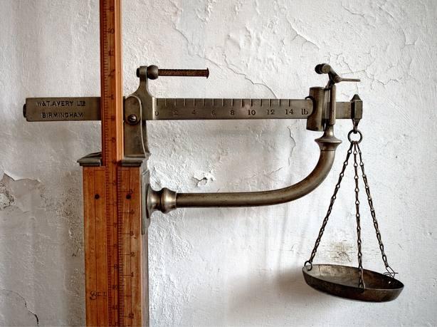 Científicos internacionales redefinen el Sistema Internacional de medidas