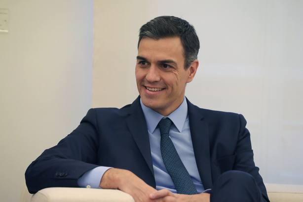 ¿Tiene Sánchez alternativa a las elecciones?