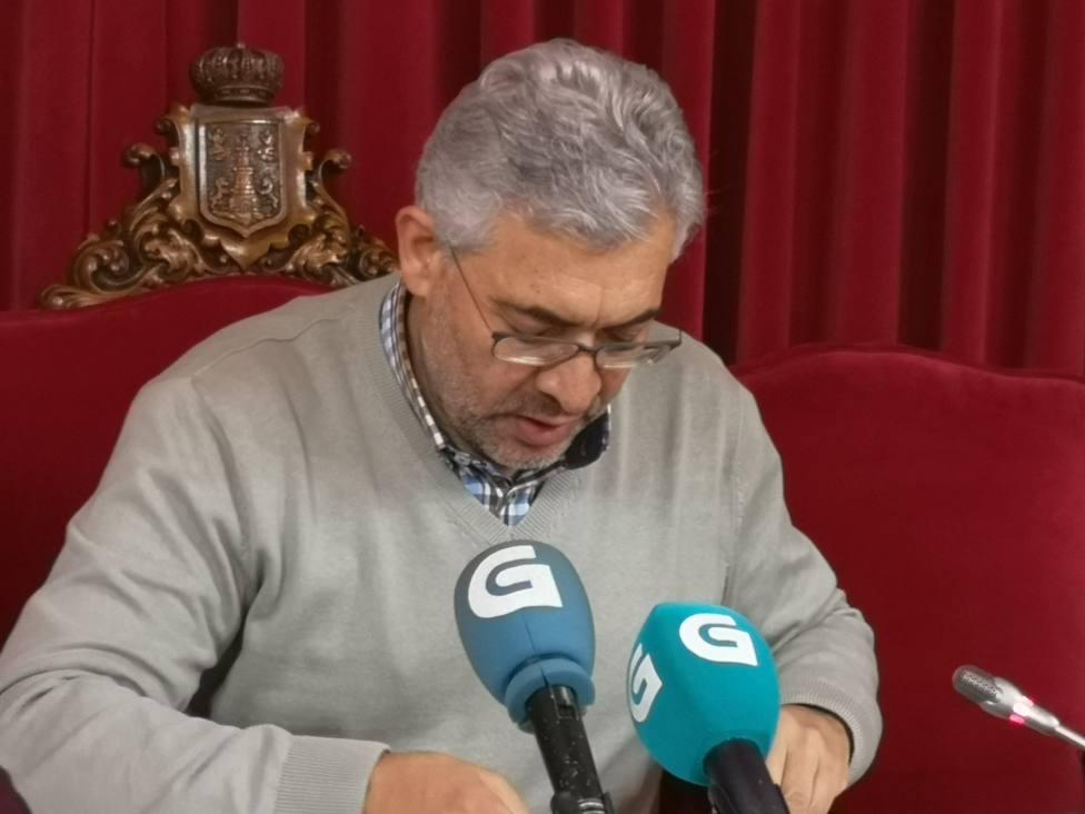 El PP dice que los radares de Lugo no funcionan y el gobierno que es información reservada