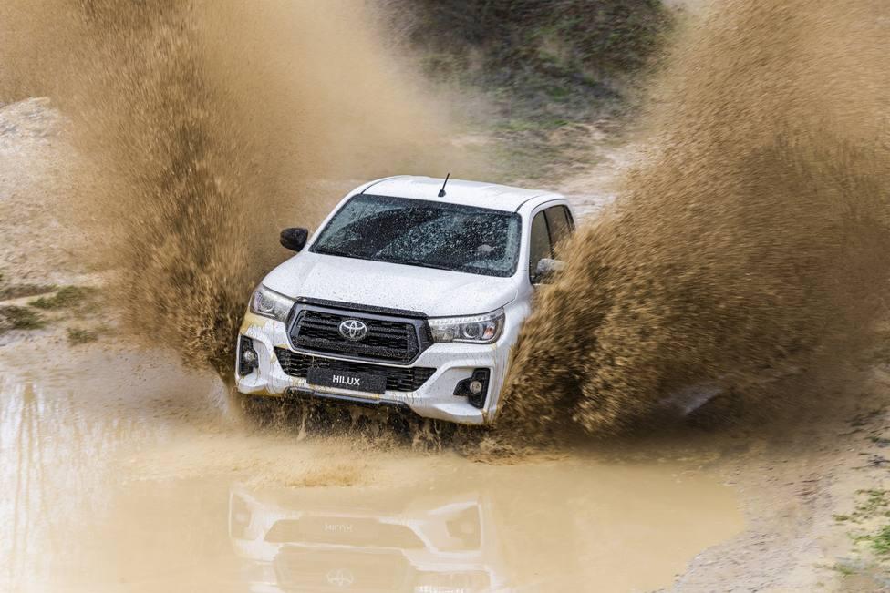 Toyota, marca automovilística más valiosa del mundo, según el ranking BrandZTM