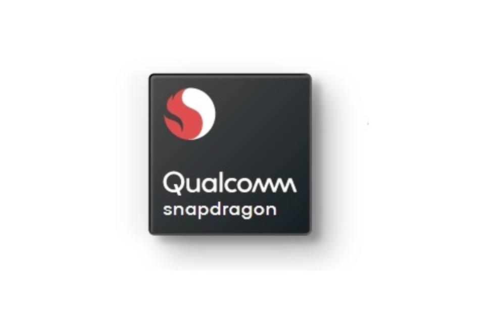 Qualcomm presenta Snapdragon 855+, diseñado para sacar el máximo rendimiento a los videojuegos