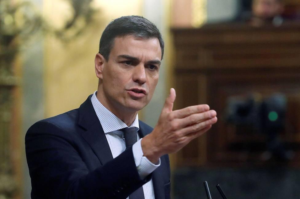 El PSOE buscará el apoyo de Podemos sin expectativas de poder conseguir un gobierno estable, y otras claves