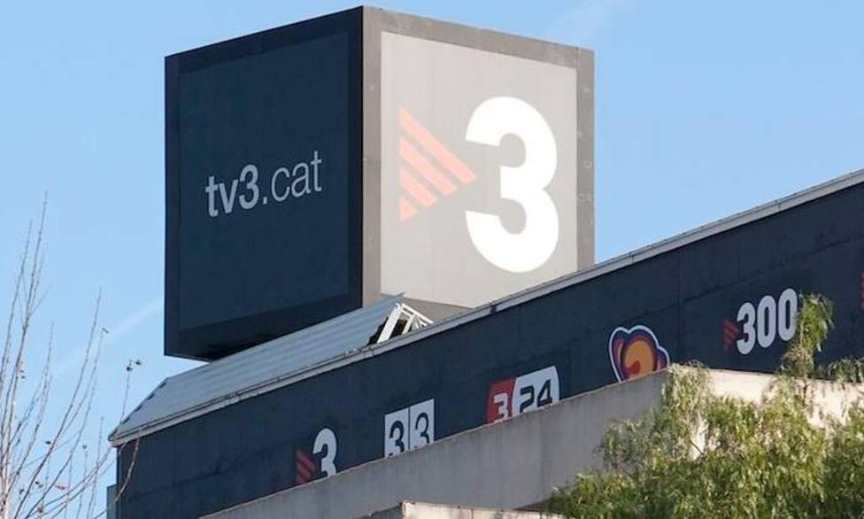 El exgerente de TV3 Oriol Carbó guarda silencio ante el juez del caso 3%