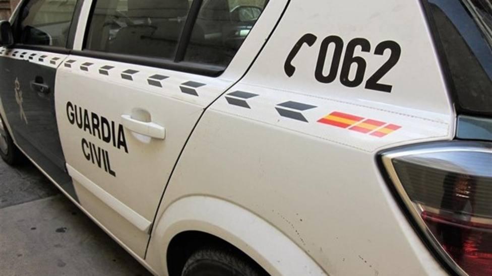 Confirmado: el cuerpo encontrado en Tapia era el del joven desaparecido en Porcía