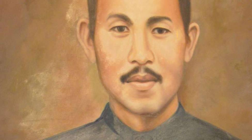 La historia de Nicolás Bunkerd Kitbamrung, el primer beato tailandés