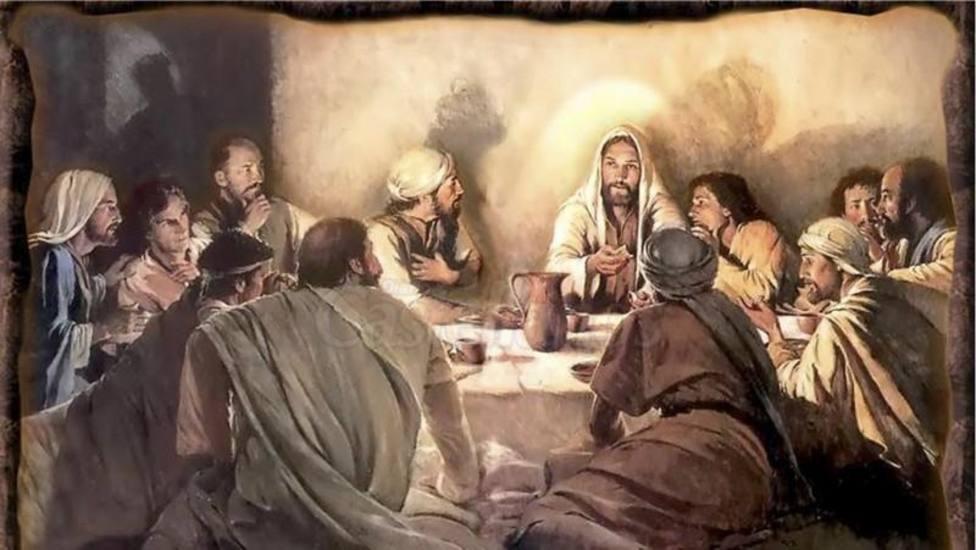 El Evangelio del 10 de julio: Todos os odiarán por mi nombre; el que persevere hasta el final se salvará