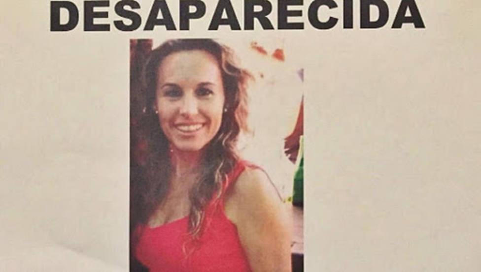 La Guardia Civil vuelve a registrar el domicilio de Manuela Chavero esperando que el caso se resuelva pronto
