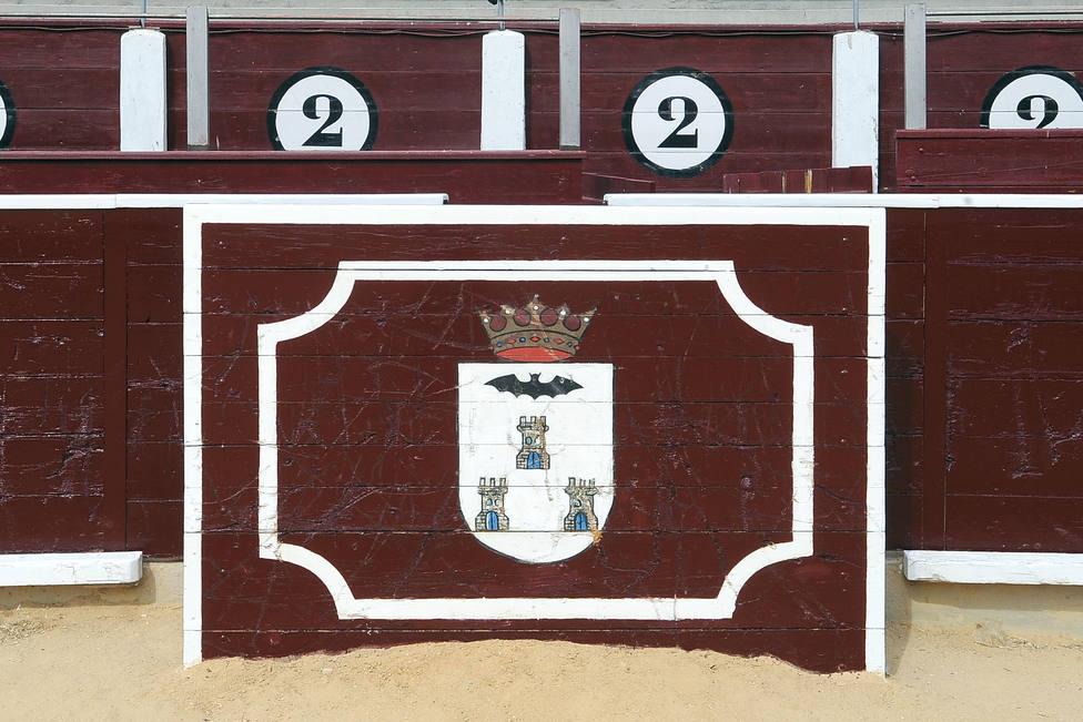 La plaza de toros de Albacete, más cerca de tener nueva empresa gestora