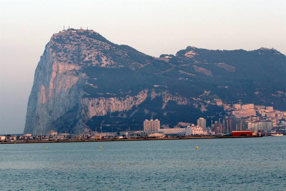 Entra en vigor el tratado que pondrá fin al paraíso fiscal en Gibraltar