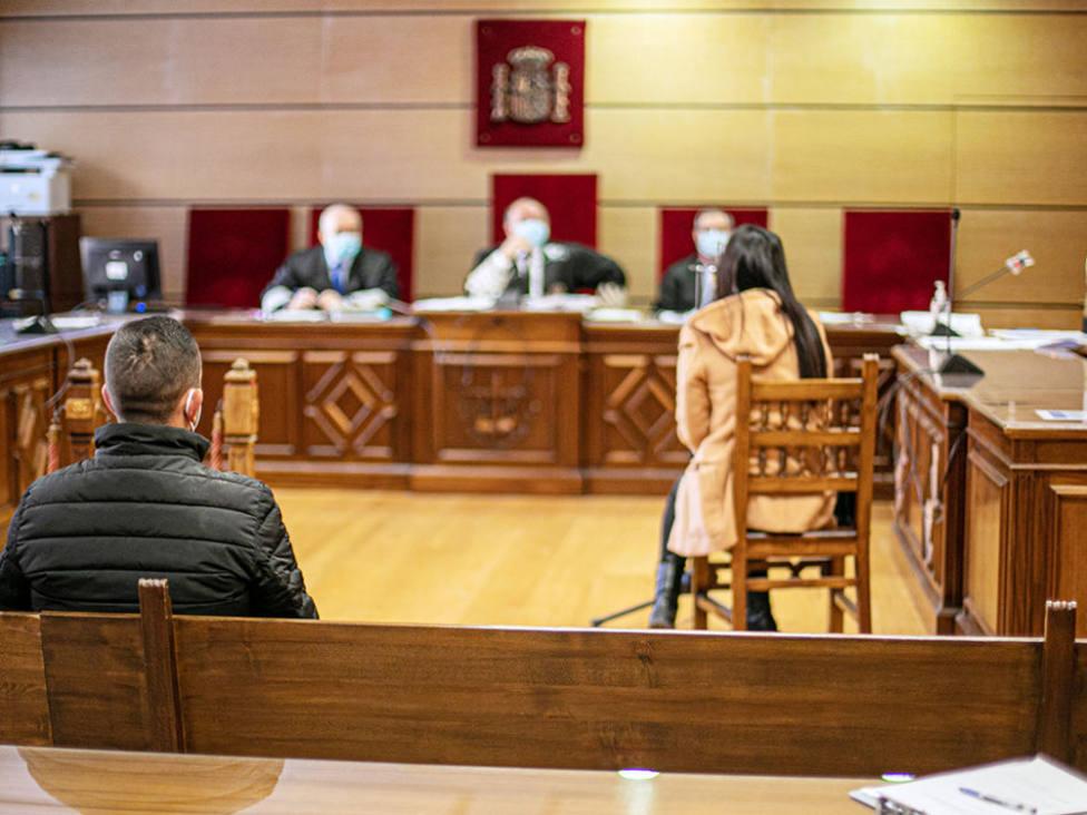 ctv-osr-juicio por maltrato infantes villamanrique foto elena rosa 0-949x712