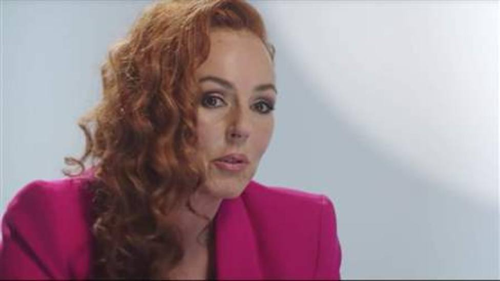 """Rocío Carrasco rompe su silencio en Telecinco y revela cuál es su verdadero estado anímico: """"Este mensaje"""