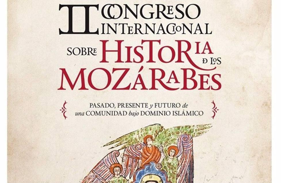 Medio centenar de expertos analizarán en Córdoba la idiosincrasia mozárabe en un congreso internacional