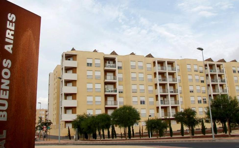 ctv-qfe-residencial-buenos-aires