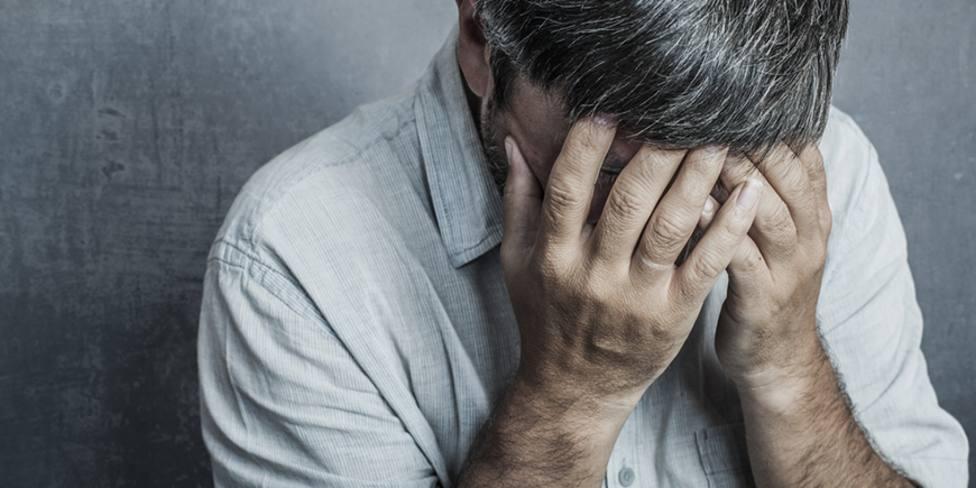 Duelo prohibido: Cuando manifestar el dolor no está socialmente permitido