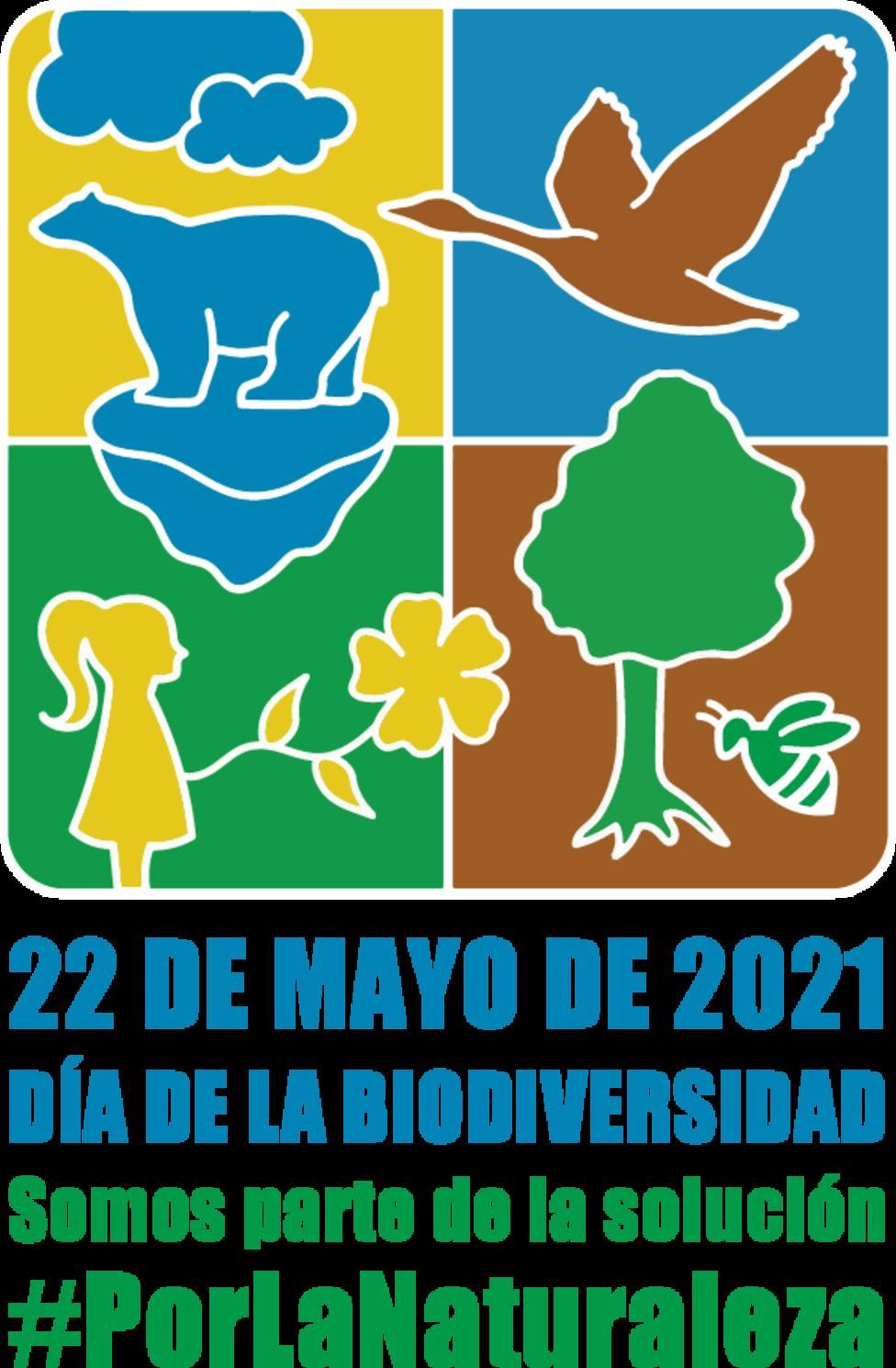 Día Biodiversidad