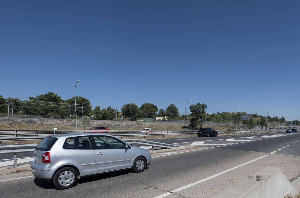 Once personas fallecen en las carreteras este fin de semana coincidente con la Operación del 1 de agosto