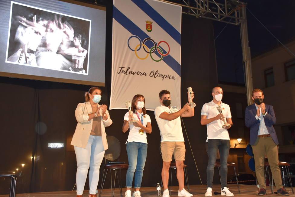 ctv-lv4-foto-olimpicos6