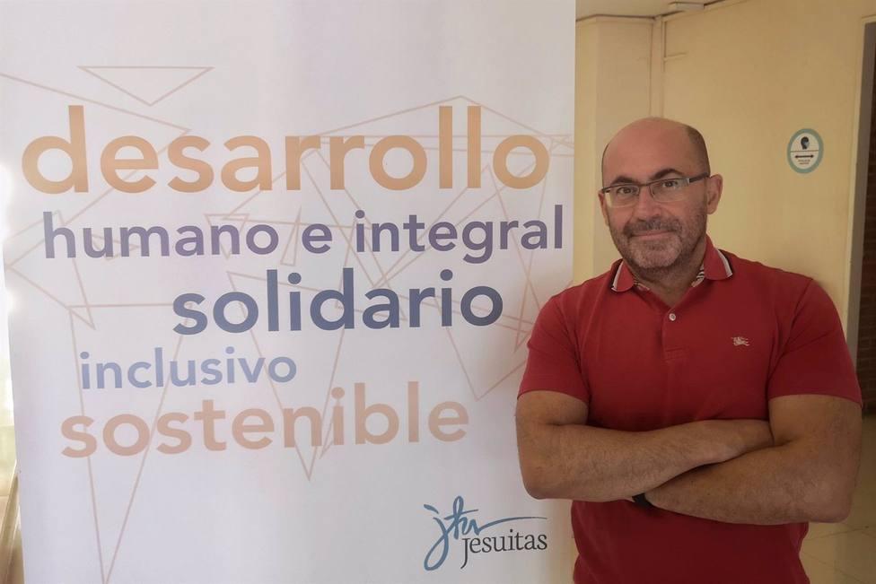 La Fundación ETEA de Loyola Andalucía inicia una nueva etapa para impulsar la investigación interdisciplinar